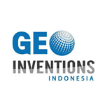 49 Geoinventions