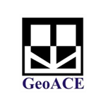 50 GeoACE